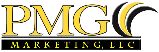 PMG Marketing
