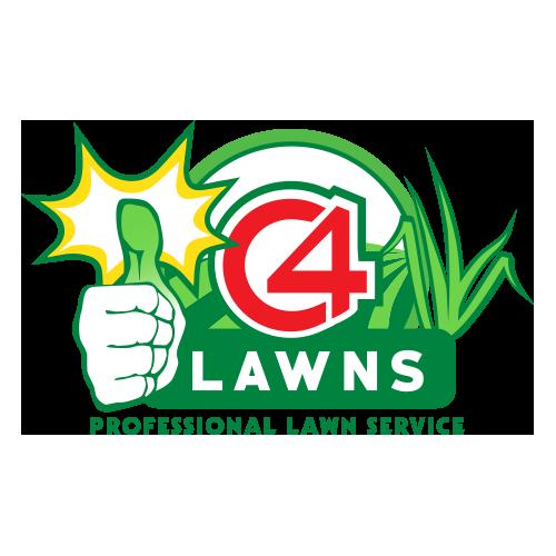C4 Lawns