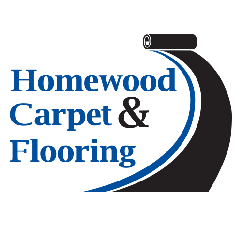 Homewood Carpet