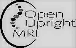 Open Upright